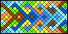 Normal pattern #61536 variation #133295