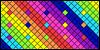 Normal pattern #30373 variation #133297