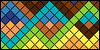 Normal pattern #70536 variation #133298