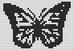 Alpha pattern #51210 variation #133303