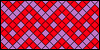 Normal pattern #50286 variation #133309