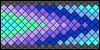 Normal pattern #50969 variation #133313