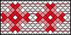 Normal pattern #63957 variation #133333