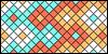 Normal pattern #26207 variation #133338