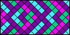 Normal pattern #72770 variation #133346