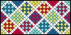 Normal pattern #10901 variation #133377
