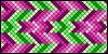 Normal pattern #39889 variation #133398