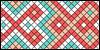 Normal pattern #71982 variation #133417
