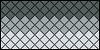 Normal pattern #69 variation #133422