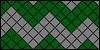Normal pattern #60147 variation #133423