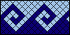 Normal pattern #5608 variation #133443