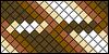 Normal pattern #67745 variation #133456