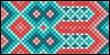 Normal pattern #39167 variation #133463