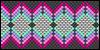 Normal pattern #43533 variation #133480