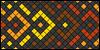 Normal pattern #33780 variation #133481
