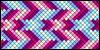 Normal pattern #39889 variation #133482