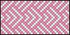 Normal pattern #35609 variation #133483