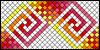 Normal pattern #41273 variation #133485