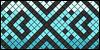 Normal pattern #56795 variation #133496