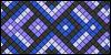 Normal pattern #72957 variation #133529
