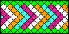 Normal pattern #410 variation #133533