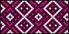 Normal pattern #71236 variation #133562