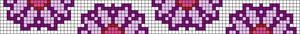 Alpha pattern #38930 variation #133575