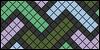 Normal pattern #70708 variation #133585