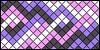 Normal pattern #18 variation #133595