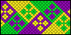 Normal pattern #31582 variation #133597