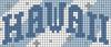 Alpha pattern #72822 variation #133616