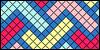 Normal pattern #70708 variation #133620