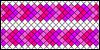 Normal pattern #23698 variation #133649
