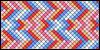 Normal pattern #39889 variation #133655