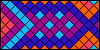Normal pattern #17264 variation #133666
