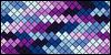 Normal pattern #30488 variation #133678