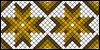 Normal pattern #32405 variation #133694