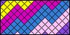 Normal pattern #25381 variation #133708