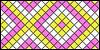 Normal pattern #11433 variation #133712