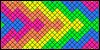 Normal pattern #61179 variation #133736