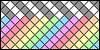 Normal pattern #18008 variation #133744