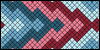 Normal pattern #61179 variation #133754