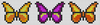 Alpha pattern #23134 variation #133761