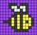 Alpha pattern #25140 variation #133766