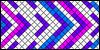 Normal pattern #72155 variation #133773