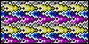 Normal pattern #5965 variation #133774