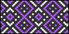 Normal pattern #71236 variation #133784