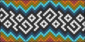 Normal pattern #65407 variation #133798