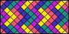 Normal pattern #2359 variation #133799