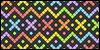 Normal pattern #71397 variation #133800
